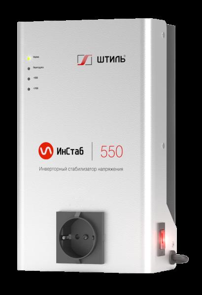 Стабилизатор напряжения с аккумулятором для дома кабель для сварочного аппарата 10 мм