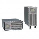 Стабилизатор напряжения Штиль ИнСтаб IS1115RT 220В для офиса, промышленный