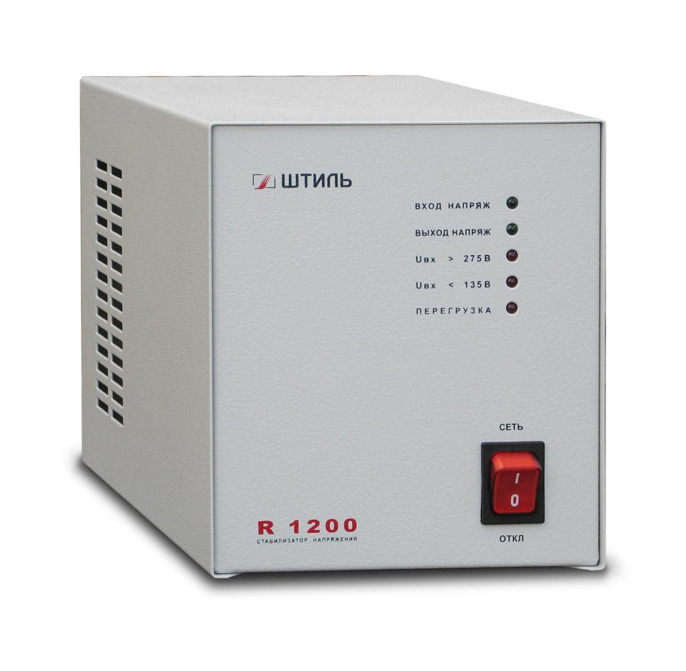 Стабилизатор напряжения от производителя стабилизатор напряжения 115