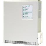 Однофазный стабилизатор напряжения Штиль R500NТ 220В для дачи, газового котла